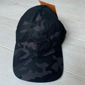Field & Stream L/XL Men's camo pattern hat